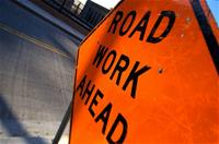 Road-work-ahead-Flickr-630x419_thumb.jpg