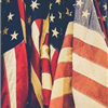 american-flags-1835400_1920