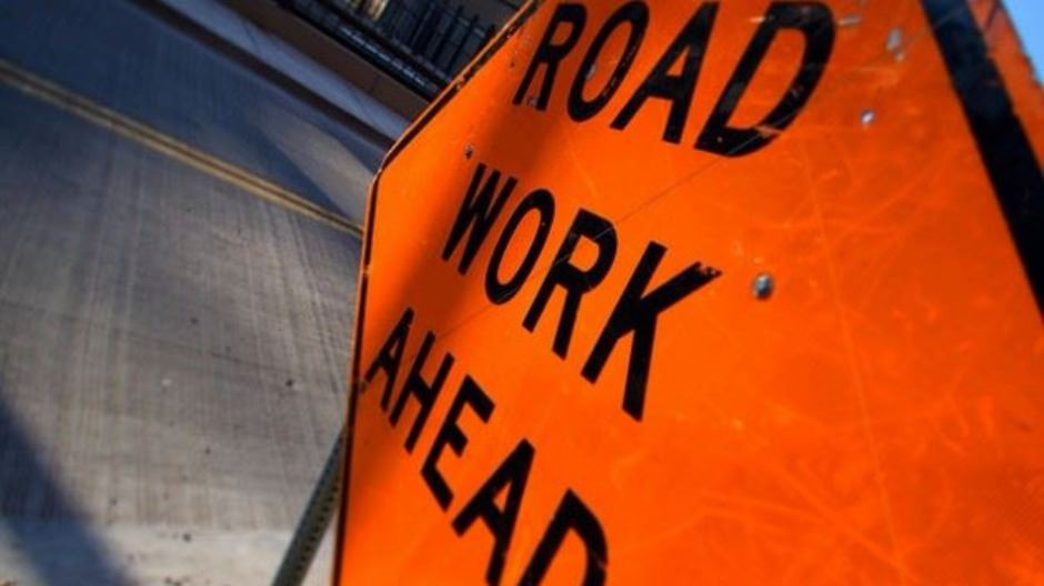 Road work (2)