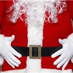 santa-claus-holding-belly