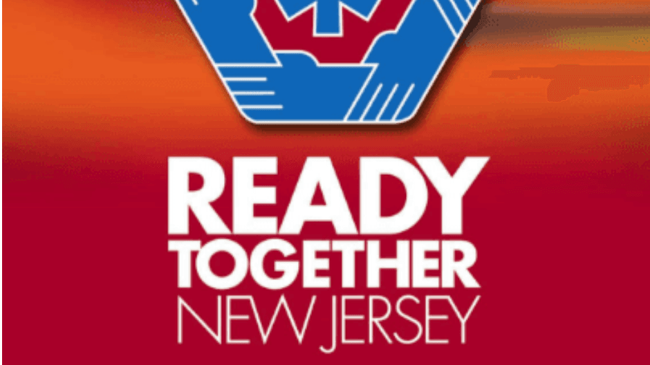 Ready Together New Jersey
