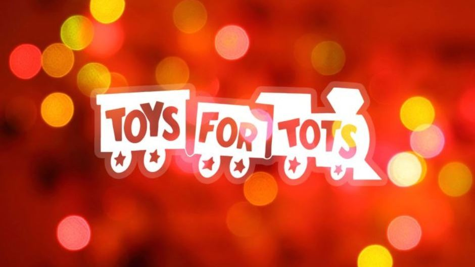 toys-for-tots-charity