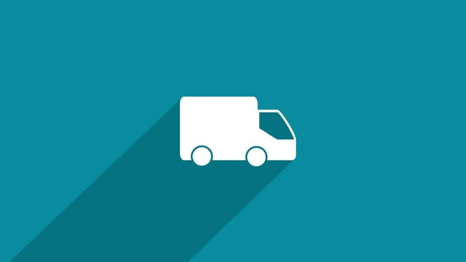 delivery_van_icon