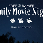 FREE SUMMER FAMILY MOVIE NIGHTS_thumb.png