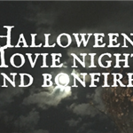 Halloween Movie Night and Bonfire.png