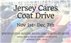 Jersey Cares_thumb.png